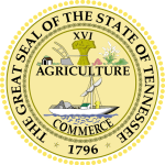 597px-Tennessee-StateSeal.svg