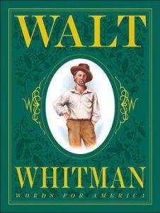 WaltWhitman