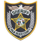 140px-Palm_Beach_County_Sheriff_Office