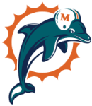 174px-Miami_Dolphins_logo.svg