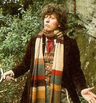 220px-Fourth_Doctor