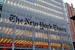 220px-Nytimes_hq
