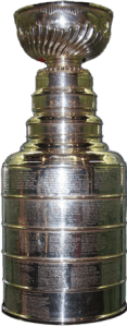 175px-Stanley_Cup_no_background
