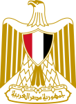 441px-Coat_of_arms_of_Egypt_(Official).svg