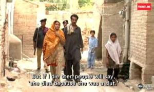 pakistanrapestory
