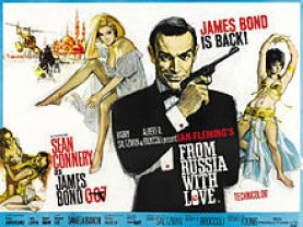 220px-From_Russia_with_Love_–_UK_cinema_poster