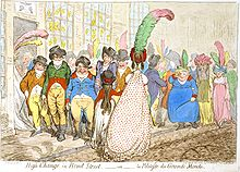 220px-High-Change-in-Bond-Street-Gillray