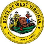 275px-Seal_of_West_Virginia.svg