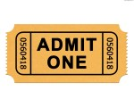 admission-ticket