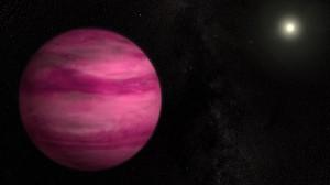 gj504b_exoplanet_final_0-300x168