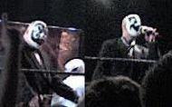 190px-Insane_Clown_Posse