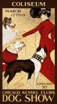 220px-Chicago_Kennel_Club's_Dog_Show,_advertising_poster,_1902