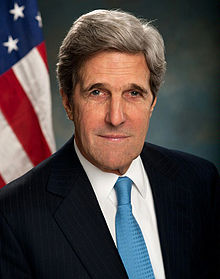 220px-John_Kerry_official_Secretary_of_State_portrait