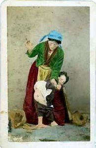 220px-Conrad,_Giorgio_(1827-1889)_-_n._202a