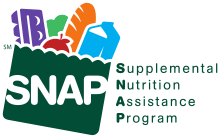 220px-Supplemental_Nutrition_Assistance_Program_logo