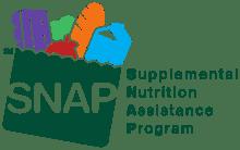220px-Supplemental_Nutrition_Assistance_Program_logo