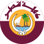 600px-Emblem_of_Qatar.svg