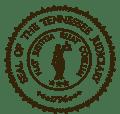 Seal of TN Judiciary
