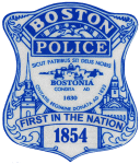 512px-MA_-_Boston_Police_Badge