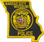 147px-Mo_-_Kansas_City_Police