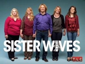 ad611-sister-wives-season-4