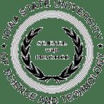 IowaStateUniversitySeal