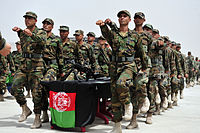 200px-Non_Commissioned_Officers_of_the_Afghan_National_Army