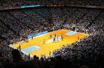 220px-Duke-Carolina_basketball_tip-off_2006