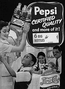220px-Pepsi_targeted_ad_1940s