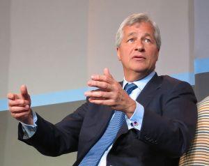 755px-Jamie_Dimon,_CEO_of_JPMorgan_Chase