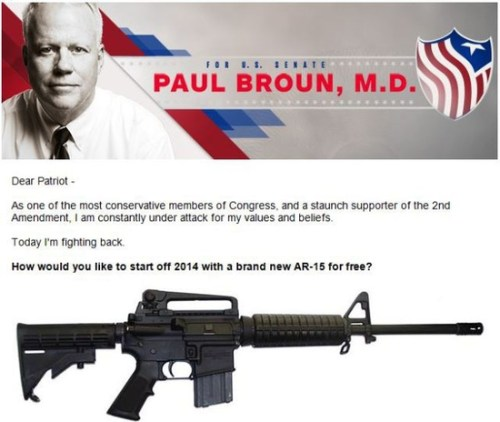 broun-and-his-ar-15