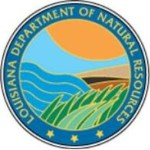 LA Dept of Natural Resources