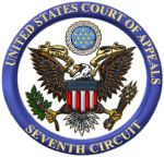 US-CourtOfAppeals-7thCircuit-Seal