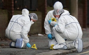Forensic-Science-S_2132330b