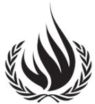 150px-OHCHR_logo