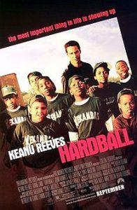 220px-Hardball_ver1