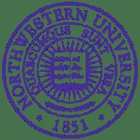 220px-Northwestern_University_Seal.svg