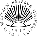 300px-Case_Western_Reserve_University_seal.svg