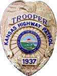 KS_-_Highway_Patrol_Badge