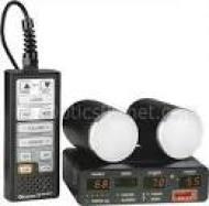 Radar Equipment