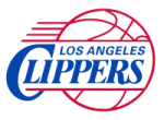 200px-Los_Angeles_Clippers_logo.svg