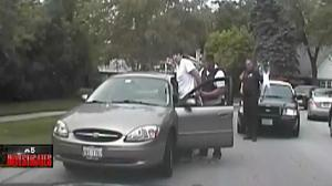 Cops_camera_arrest