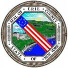 Erie-County-Seal