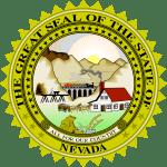 Nevada-StateSeal_svg
