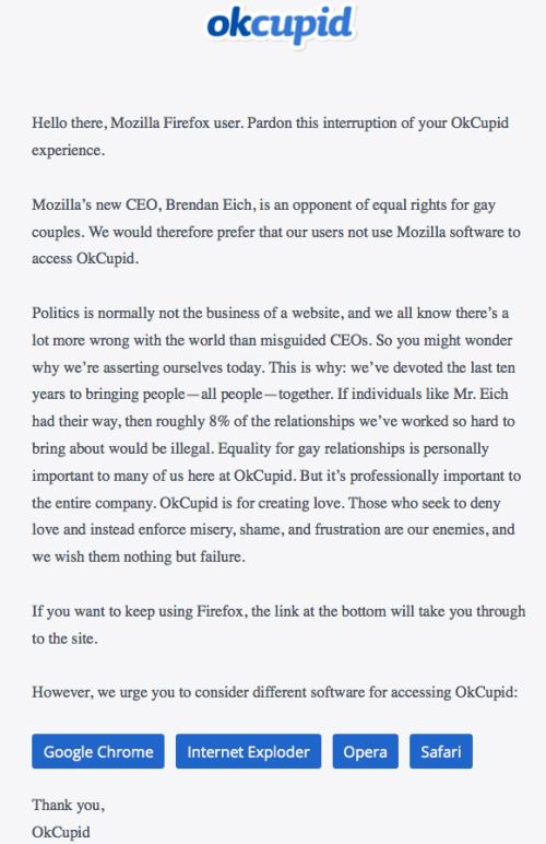 OkCupid-Letter
