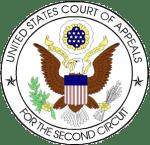 US-CourtOfAppeals-2ndCircuit-Seal