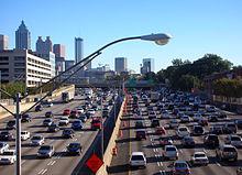 220px-Atlanta_75.85