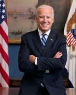 220px-Biden_2013
