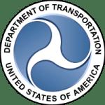 200px-US-DeptOfTransportation-Seal.svg