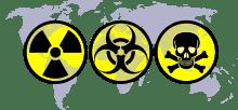 220px-WMD_world_map.svg